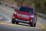 AUTOS NUEVOS - FORD ESCAPE