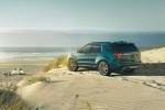 Ford Explorer Imagen 11