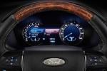 Ford Explorer Imagen 09