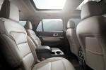 Ford Explorer Imagen 10