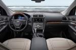 Ford Explorer Imagen 25