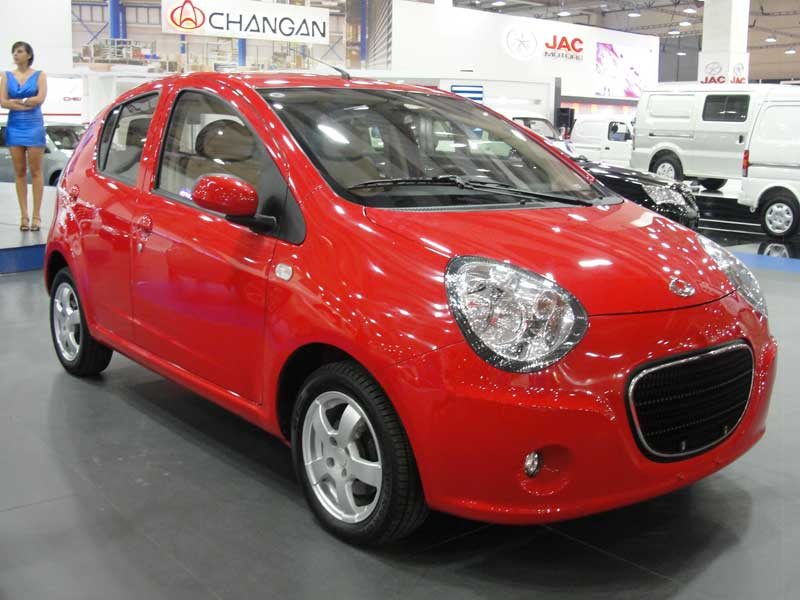 geely_lc_2