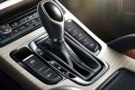 AUTOS NUEVOS - GEELY X7 SPORT