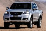 AUTOS NUEVOS - GREAT WALL WINGLE 5 Diesel