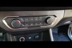 AUTOS NUEVOS - GREAT WALL WINGLE 7