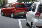 AUTOS NUEVOS - NUEVO HYUNDAI ATOS EN CHILE