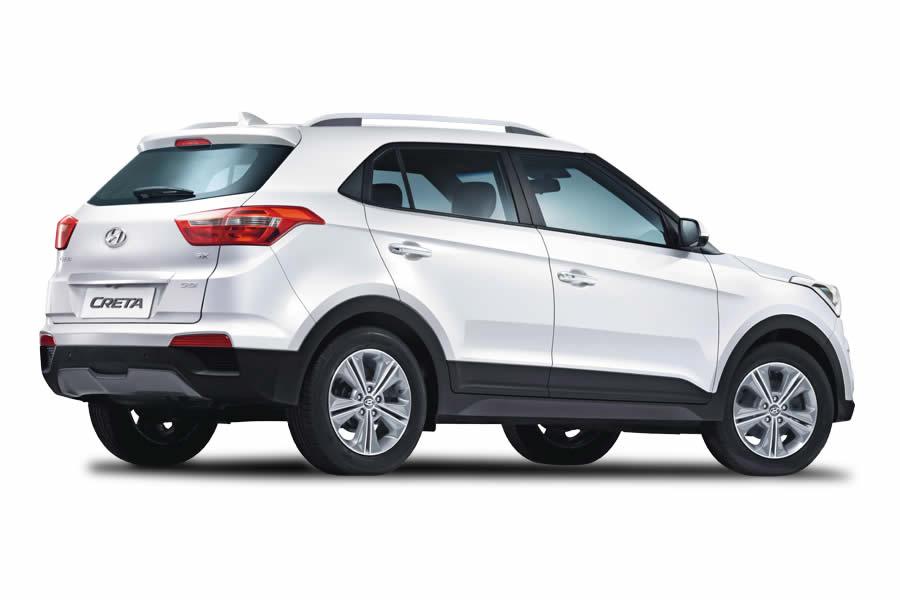 Hyundai creta hyundai autos nuevos nuevos 2018 chile for Fotomurales chile precios