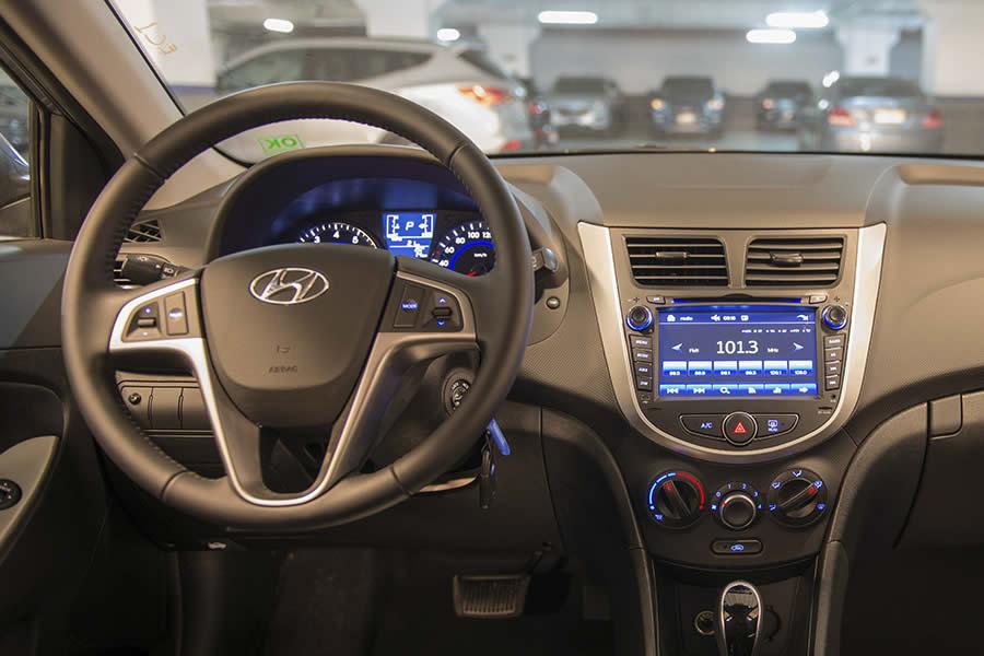 Hyundai Creta | HYUNDAI | Autos Nuevos | Catalogo vigente ...