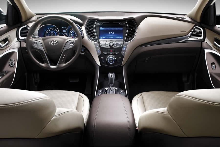 Santa Fe Towing Capacity >> 2014 Hyundai Santa Fe Towing Capacity.html   Autos Post