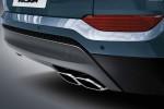 Hyundai-new-tucson-1