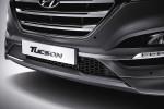 Hyundai-new-tucson-10
