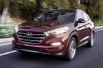 Hyundai-new-tucson-25