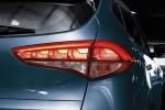 Hyundai-new-tucson-33