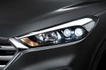 Hyundai-new-tucson-34