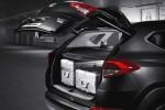 Hyundai-new-tucson-35
