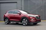 Hyundai-new-tucson-37