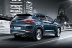 Hyundai-new-tucson-38