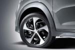 Hyundai-new-tucson-4
