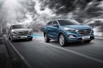 Hyundai-new-tucson-41