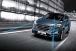 Hyundai-new-tucson-42