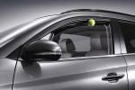 Hyundai-new-tucson-9