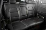 Hyundai-new-tucson-16