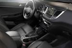 Hyundai-new-tucson-18