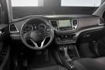 Hyundai-new-tucson-19