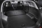 Hyundai-new-tucson-36
