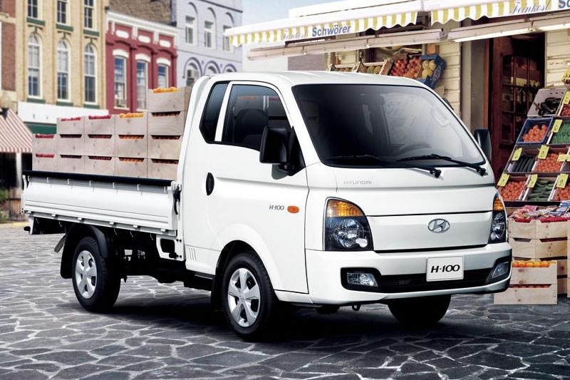 Hyundai Of El Paso >> Hyundai Porter | HYUNDAI | Autos Nuevos | Catalogo vigente Autos Nuevos en Chile » Cotiza ...