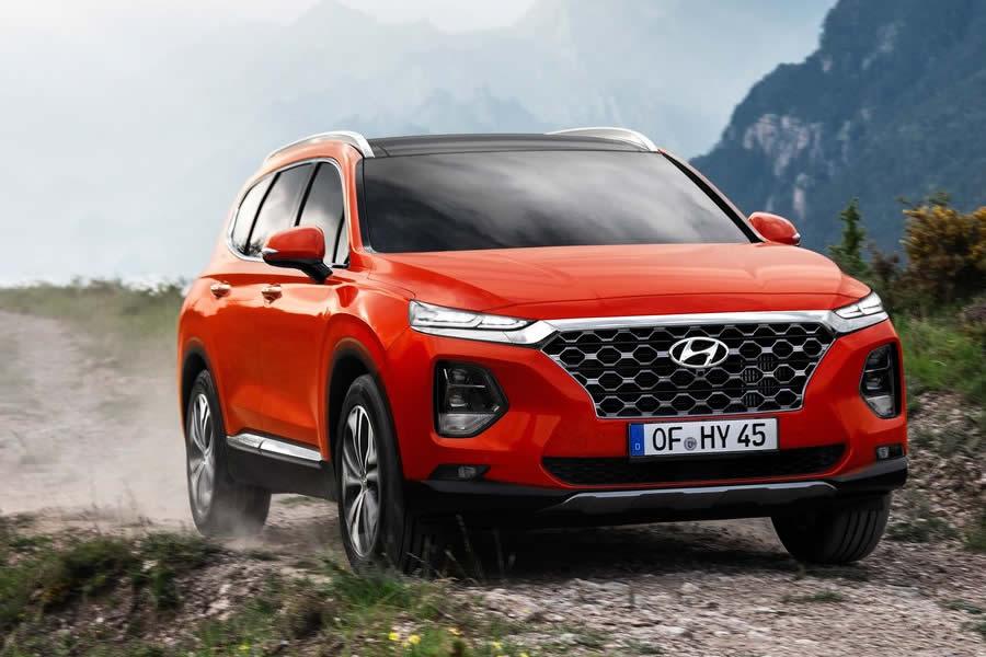 Autos Hyundai En Chile.html | Autos Weblog