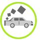 Accesorios Camioneta