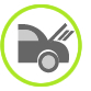 Afinamiento automotriz, afinamiento de auto, automoviles, vehiculos, afinamiento de motores