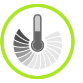 Aire Acondicionado para autos, Instalación aire, Reparación aire, Recarga de Aire Acondicionado