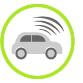 Alarmas para autos, Bluetooth, Corta corriente, laminas, inmobilizador, Traba Tuercas, Traba Palanca