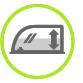 Alzavidrios  Electricos y Cierre centralizado para todo tipo de vehiculos