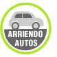 Arriendo de Vehiculos, Rent a Car, Arriendo de Automóviles