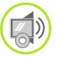 CAR AUDIO Y VIDEO PARA AUTOS