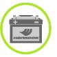 Baterias Hankook