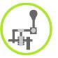 Reparacion caja de cambio automática, Reparación caja de cambio mecánica