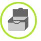 Cajas Multiuso para Camionetas , Vehiculos, Faena Minera, Cajas Multiuso para Herramientas