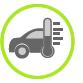 Calefaccion para Vehiculos