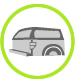 Cupulas, Venta de Cupulas para Camionetas, Cupulas de Fibra de Vidrio, cupulas camioneta