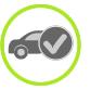 Diagnostico vehicular