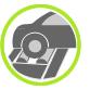 Dinamometro para Vehiculos