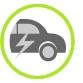 Alternadores, Motores de Partida, Luces, Encendido Electrónico, Reparación Motor de Partida.