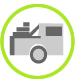 Accesorios camioneta, Equipamiento minero, Equipamiento 4x4
