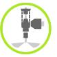Inyeccion diesel, reparacion inyectores diesel, motor diesel, Mecanica diesel