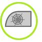 Instalacion láminas de seguridad, precios láminas, lamina de 4, 7, 11 micras, lamina protectora