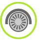 Accesorios vehiculos, Equipamiento para autos, equipamiento furgones, Aire acondicionado, alzavidrio